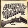 JointheCavalry